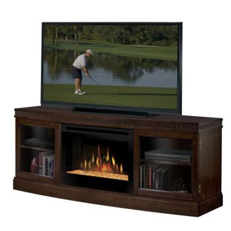 Stylish Electric Fireplaces by Tv Friendly Electric Fireplaces Stylish Fireplaces