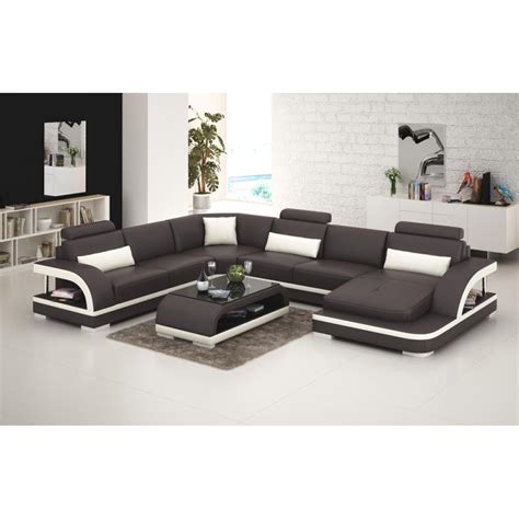 home furniture living room sofa 0413 g8011