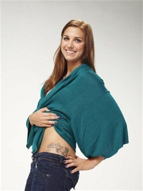 hope solo tattoo quotes quotesgram