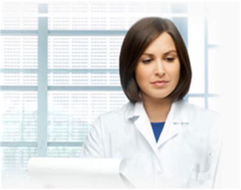 comment devenir cadre infirmier