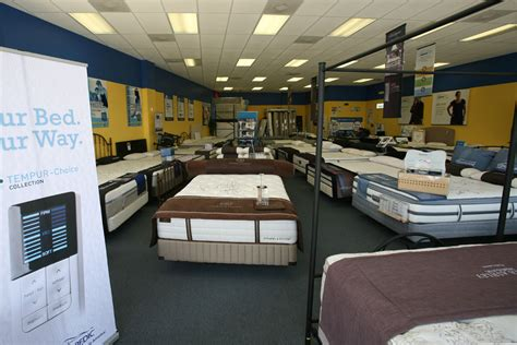 Factory Mattress Tx by Culebra Road Factory Mattress
