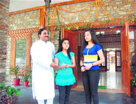 India 2011 Press Coverage Dries The Tribune Chandigarh India Dehradun Plus