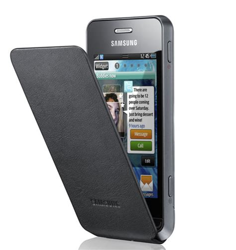 new samsung mobile price new samsung wave 723 mobile prices with specification