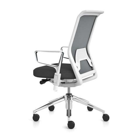 fauteuil bureau dos assise