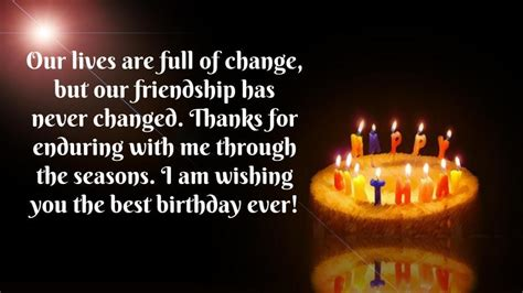 Happy Birthday Inspirational Quotes Friends Inspirational Happy Birthday Quotes Wishes Messages Images