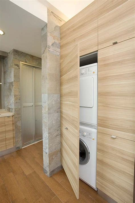 tiny house storage solutions 25 best ideas about small homes on pinterest small home