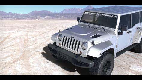 jl jeep release date 2018 jeep wrangler jl release date