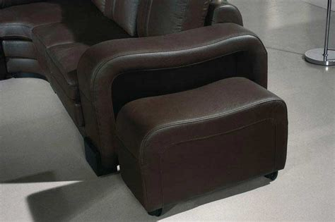 9 sectional sofa sectional leather sofa espresso 9 sectionals