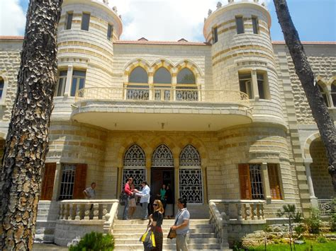buy house in lebanon buy a house in lebanon 28 images traditional house for