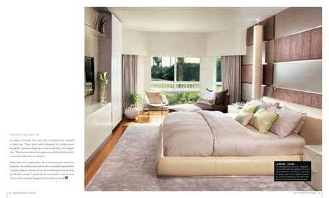 interior design magazine online decobizz com home design the magazine of architecture and fine