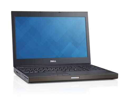 Laptop Dell Workstation dell refreshes mobile workstations with haswell chips it pro