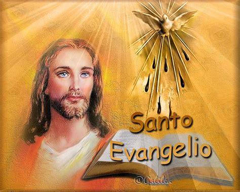 Imagenes Catolicas Del Evangelio De Hoy | 174 gifs y fondos paz enla tormenta 174 im 193 genes del