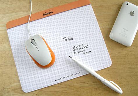 designer pad most creative mouse pads design instantshift