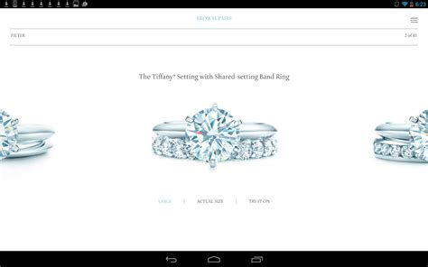 how much wedding ring in malaysia awesome wedding band malaysia price matvuk
