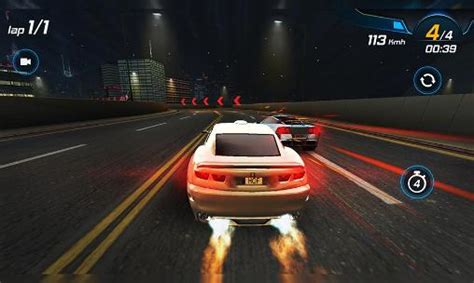 car racing game download for mob org car racing 3d high on fuel for android free download