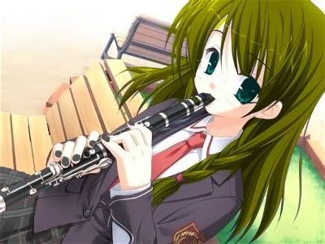 just because anime trumpet february 2012 acwwtown page 2