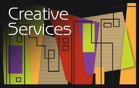 make it now creative 0753545047 15 best images about advertising agency on advertising writing services and the ad