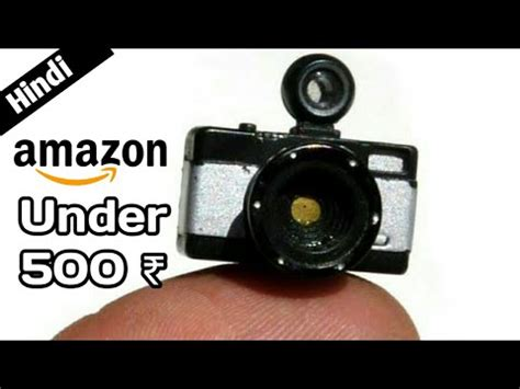 5 smartphone gadgets on amazon under 300 rupees shivnya 4 smartphone gadgets on amazon under 300 rupees doovi