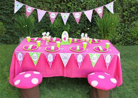 Kids Giveaway Ideas - kara s party ideas kids birthday party giveaway via kara s party ideas