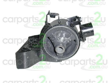 Spare Part Lancer Glxi parts to suit mitsubishi lancer spare car parts ce coupe