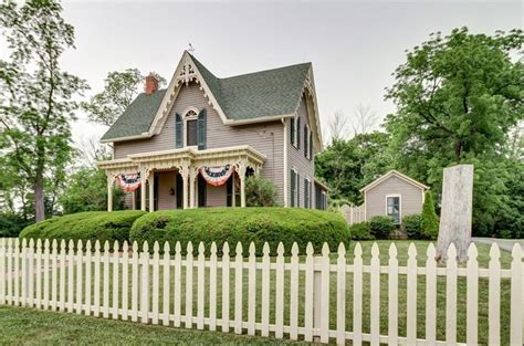 gothic revival homes for sale elegant gothic revival circa old houses old houses for