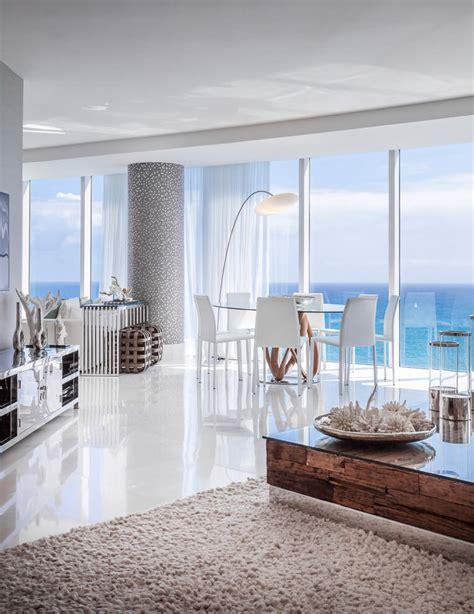 design interior apartemen mewah ide desain interior mewah apartemen modern desain