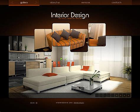 Home Decor Websites Canada by Home Decor Websites In Canada 28 Images The Bombay