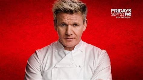 raleigh chef competes on hell s kitchen wral