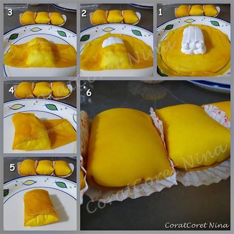 cara membuat risoles gang step by step cara membuat crepe durian yang sedap