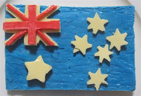 australian crafts for australia day activities baking crafts