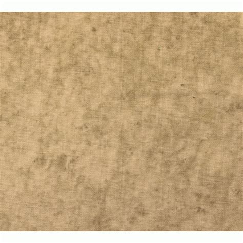 extra wide upholstery fabric ebor 108 quot extra wide backing fabric