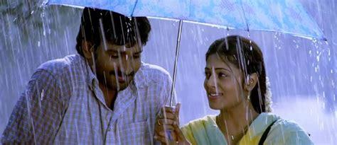 full hd video tamil songs download 1080p mazhaiye mazhaiye eeram 2009 tamil hd video song 1080p