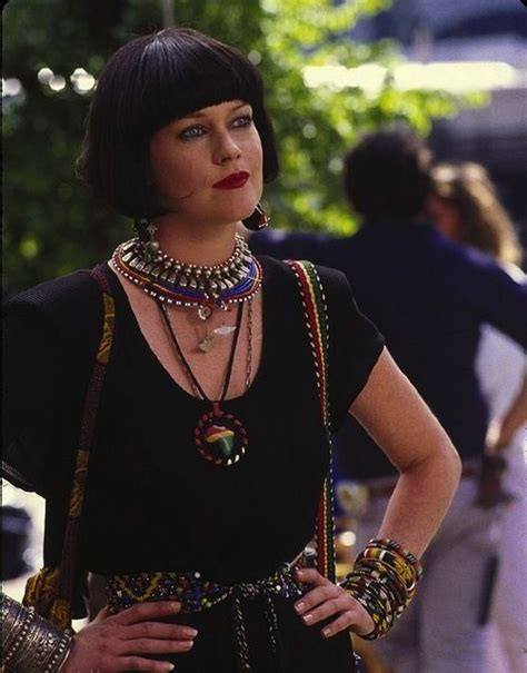 melanie griffith in something wild 1986 cinema it s