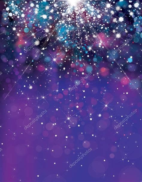 glitter wallpaper dubai glitter background images images wallpaper and free download