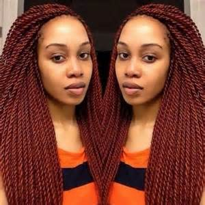 hair style for 50 with and frey rhin hair tresse africaine pas cher travail 224 domicile morschwiller