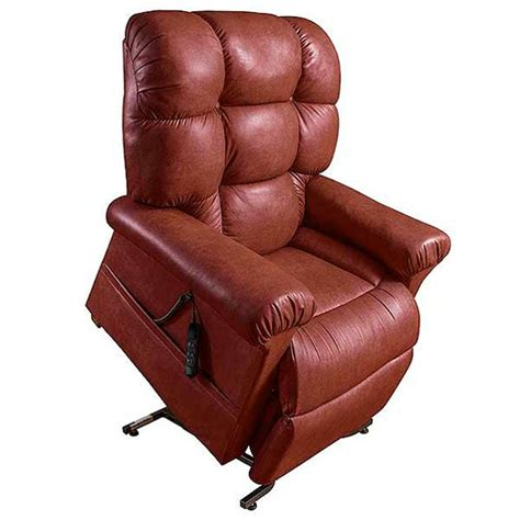 sleep recliners lift chairs sleeper chairs tv chairs firststreet lift