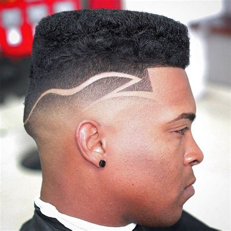 haircut designs barber 38 best african hair type haircuts images on pinterest