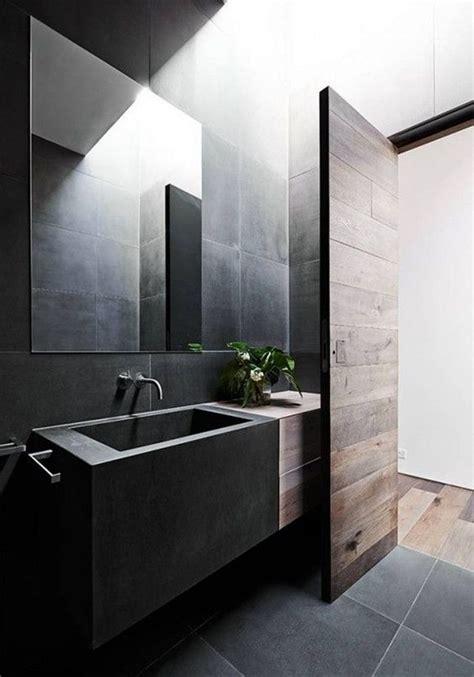 Men Bathroom Ideas 40 clever men cave bathroom ideas