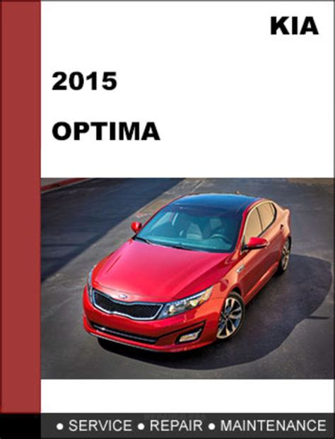 download car manuals pdf free 2005 kia optima electronic toll collection kia optima 2015 factory service workshop repair manual download d