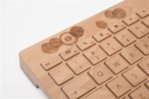 woodworking technology wooden iphone charging keyboard and more by or 233 e