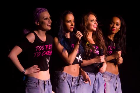 lil mix and tulisa mp the x factor uk series 8 wikipedia