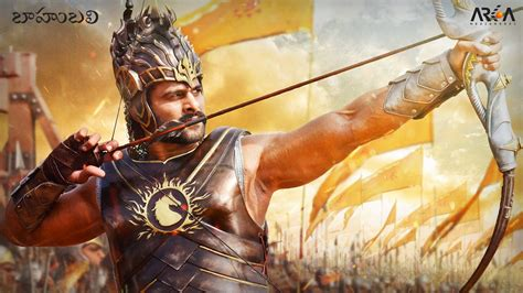 baahubali full hd video baahubali movie new hd posters and wallpapers movienewz in