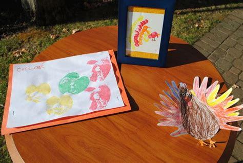 november craft for crafts for november parenting