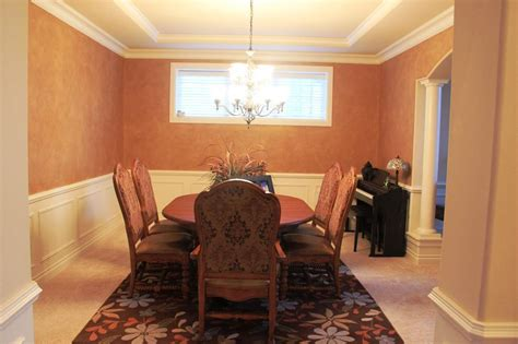 Dining Room Paint Colors For 2015 Colors For Dining Room Painting Ideas 2015 Living Tips