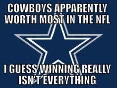 new york giants dallas cowboys prediction images