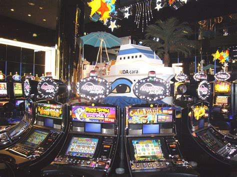 bank spiele black casino deutschland spielbanken und anbieter