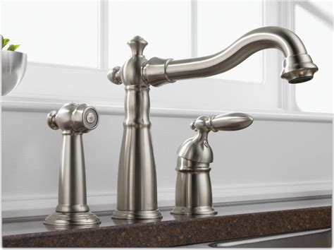 delta faucets kitchen sink osmosis for kitchens delta kitchen faucets removal remove garbage disposal sink flange with