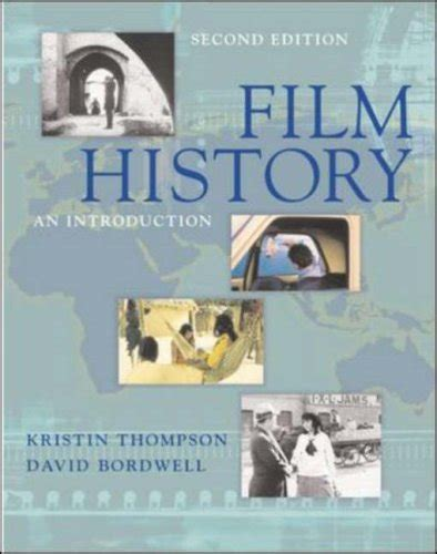 the history of cinema a introduction introductions books tvdqueen123 just launched on in usa