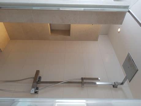 grando keukens review grando keukens bad keukens badkamers 1121 ervaringen