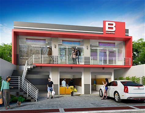 commercial building plans commercial residential building pics for gt 3 storey commercial building design